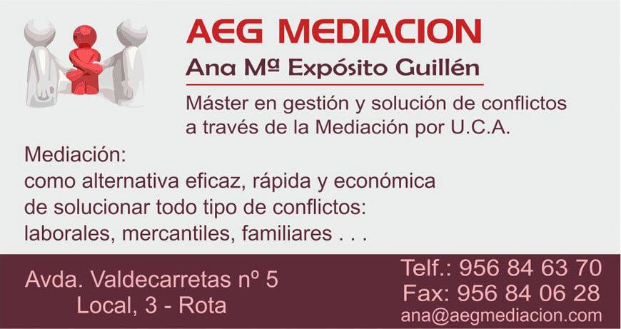 aeg-asesoria