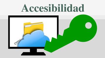 Accesibilidad – Documentación en la Nube